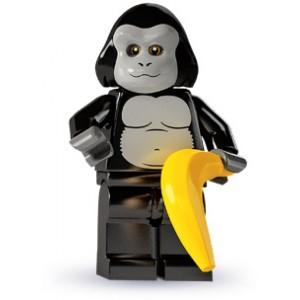 File:Gorilla Suit Guy.jpg