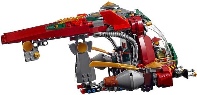 File:Lego Ninjago Ronin R.E.X. 7.jpg