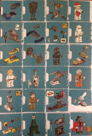 File:Lego Star Wars Advent Calendar 2014.jpg