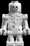 SkeletonHC