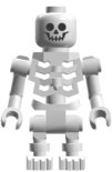 SkeletonHC