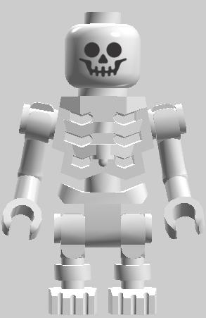 File:SkeletonHC.png