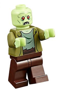 File:75902 zombie.jpg