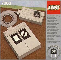 7863-1