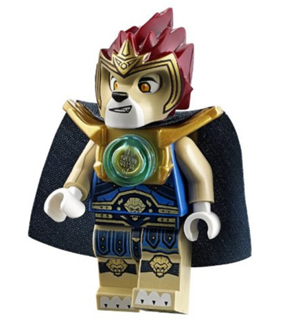 File:LEGO Laval.PNG