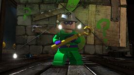 Lego-batman-2-dc-super-heroes -riddler