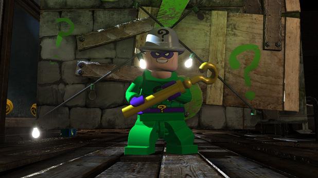 File:Lego-batman-2-dc-super-heroes -riddler.jpg