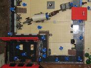 Moc Legoredo 0585