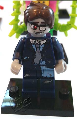 File:Zombie Businessman.jpg