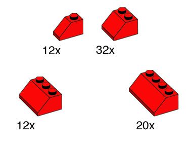 File:10163 Red Roof Tiles.jpg