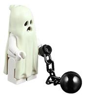 File:75904 Ghost.jpg