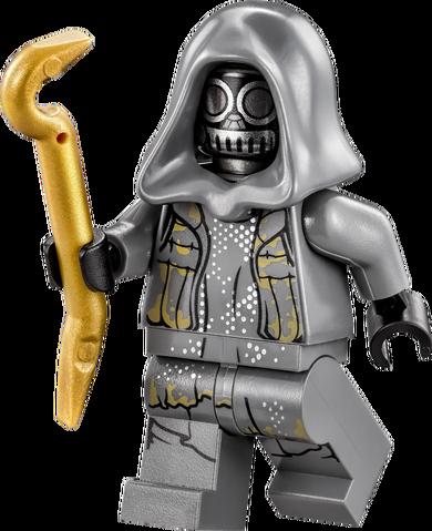 File:Lego Unkar's Thug.png