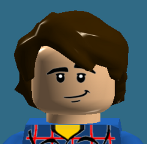 File:Lewis Lego Icon.png
