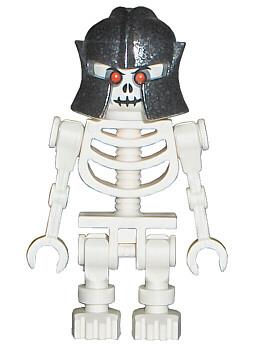 File:Skeleton Knight.jpg