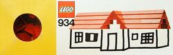 934RoofBricks45