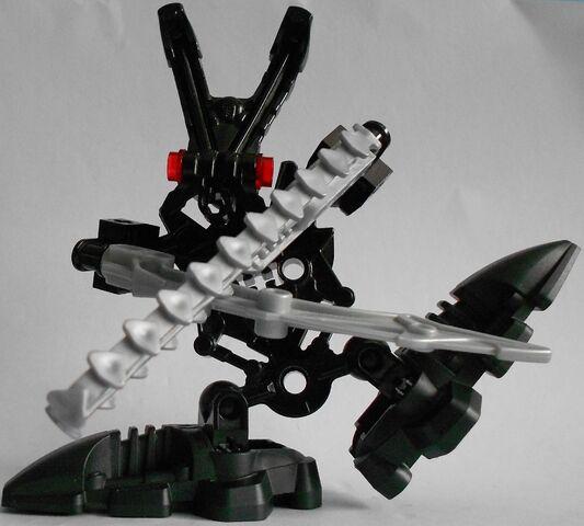 File:CGCJ Bionicle-3.JPG