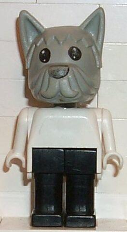 File:Fabuland Figure Dog.jpg