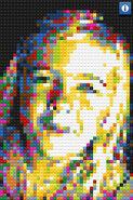 LEGO-Photo-4