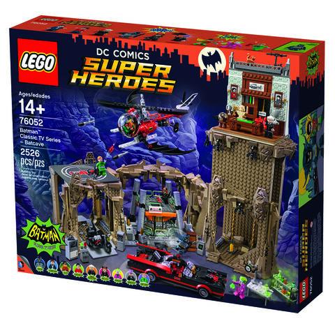 File:Lego-Classic-TV-Series-Batcave-76052-Box-Front-.jpg