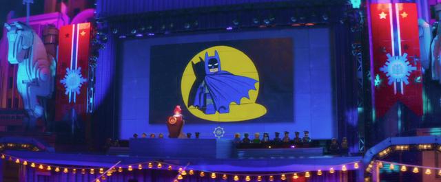 File:Retro Caped Crusader (LEGO Batman Movie).png