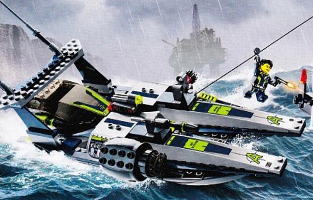 File:Speedboat.png