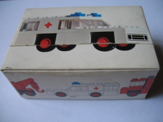 File:600-Ambulance Box.jpg