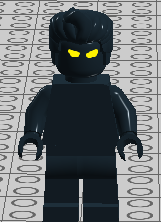 File:Father Minifig.png