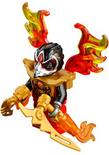 FireWingsRazar