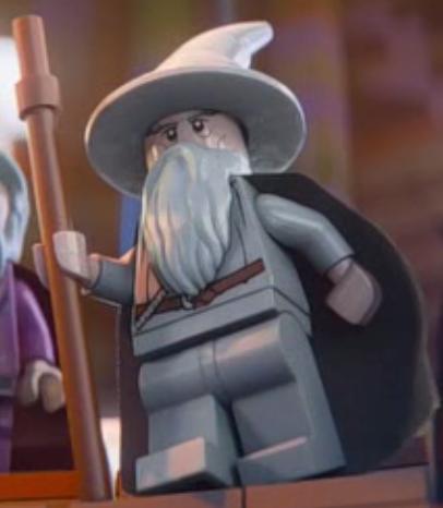 File:Gandalf tlm.png