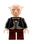 Goblin 2 10217