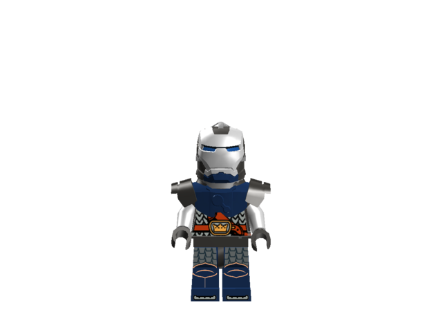 File:Iron knight.png