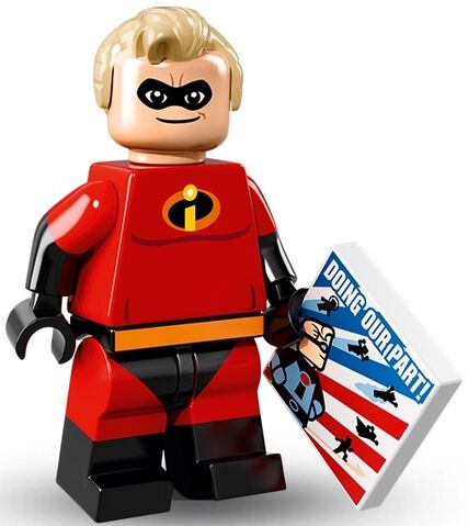 File:Mr. Incredible.jpg
