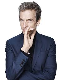 File:The Twelfth Doctor.png