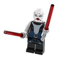 File:Ventress.png