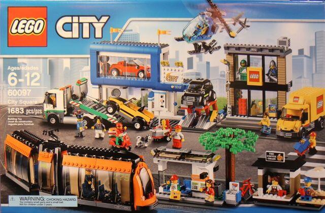 File:60097 City Square.jpg