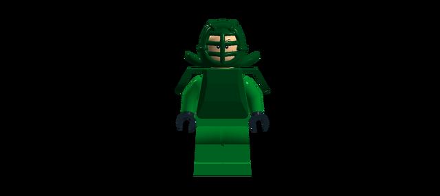 File:Custom Green Ninja Kendo.png