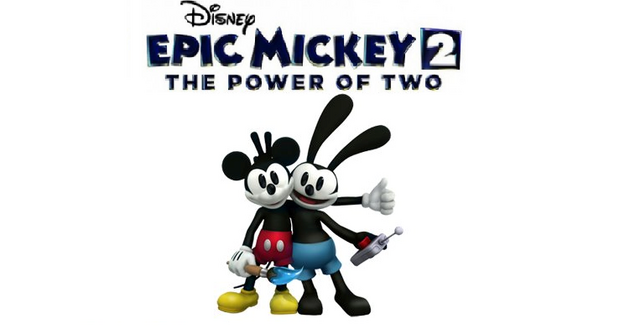 File:Epic mickey 2.png