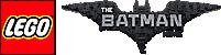 File:Lego batman movie logo.png