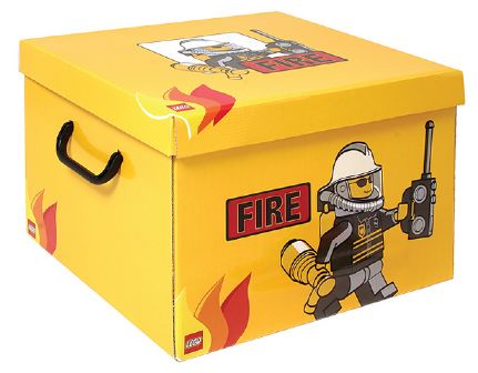 File:SD535yellow Storage Box XXL Fire Yellow.jpg