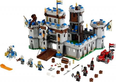File:70404-LEGO-Castle-Kings-Castle-Details-480x343.jpg