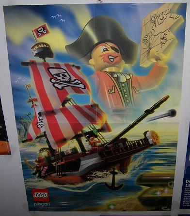 File:Captain Redbeard.jpg