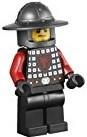 File:Juniors Evil Knight.jpg