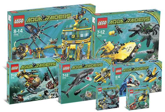 File:K7776 Ultimage Aqua Raiders Collection.jpg