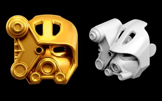 File:Masks-kopaka.png