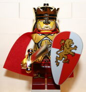 7946 König