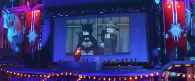 File:B&W Batman (Gotham History - LEGO Batman Movie).png