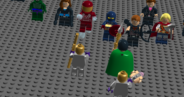 File:Avengers 2.png