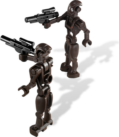 File:Elite Clone Trooper & Commander Droid Battle Pack3.png
