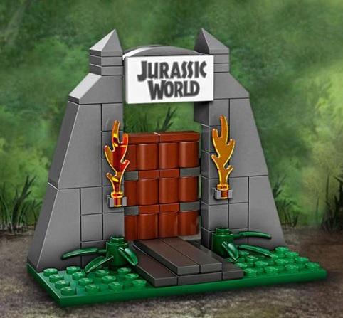 File:LEGO Jurassic World Gate.jpg