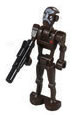 File:New Commando Droid 2013.png